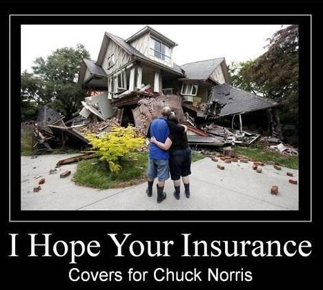 i-hope-your-insurancej.jpg