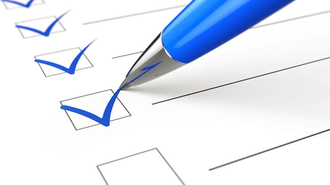 seller_checklist.jpg