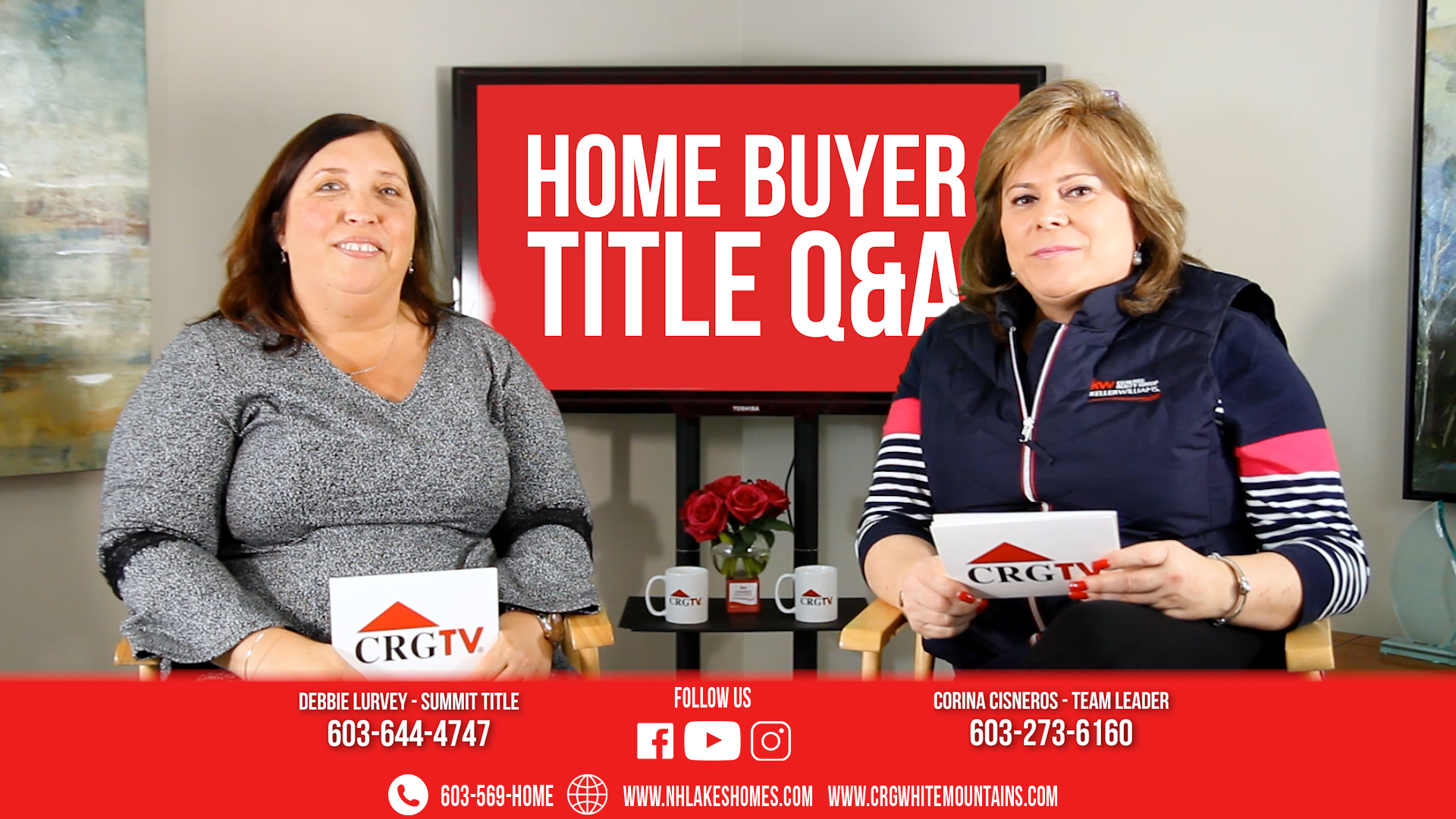 Home Buyer_Title Q&A_Thumbnail.jpg