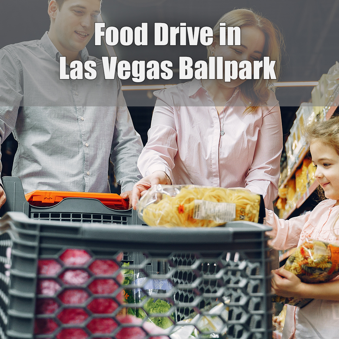 Las Vegas Ballpark.jpg