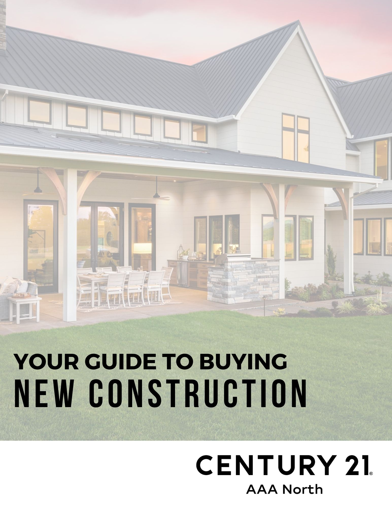 Copy of _ New Construction Guide _.jpg