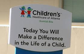 Choa make a difference images.jfif