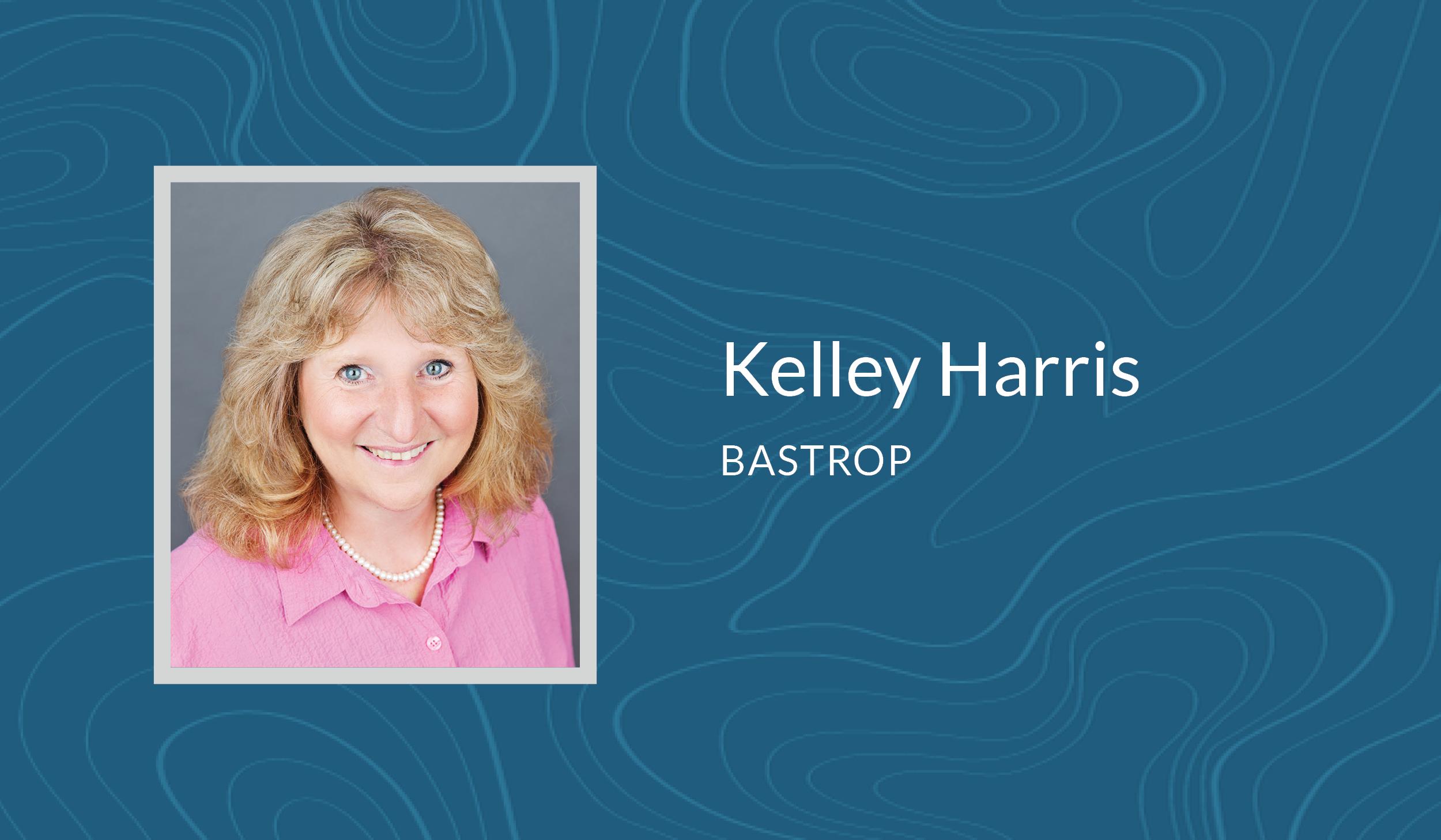 Kelley Harris Landing Page Headers.png