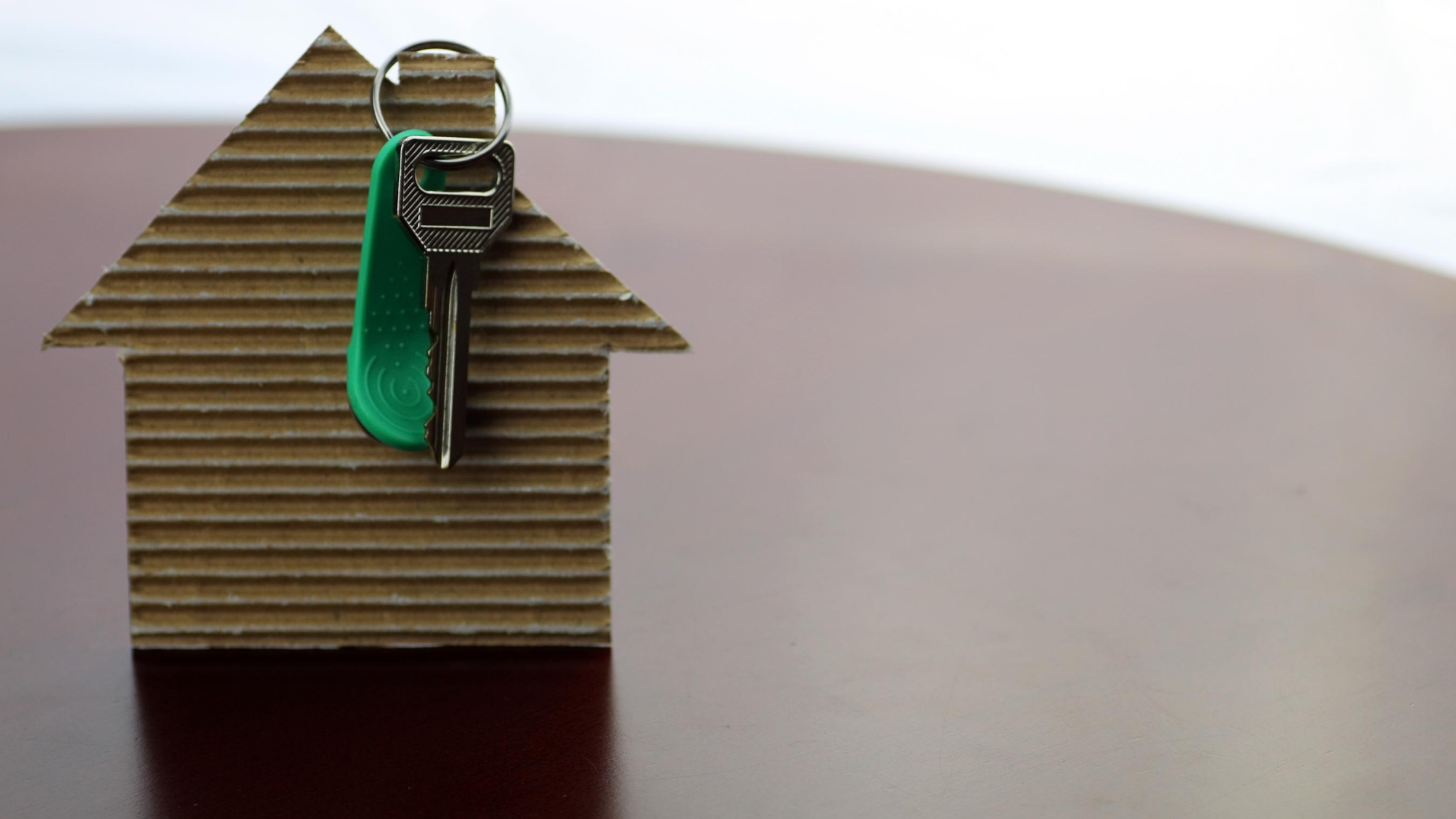 Builders & Realtors Agree Real Estate Is Back.png