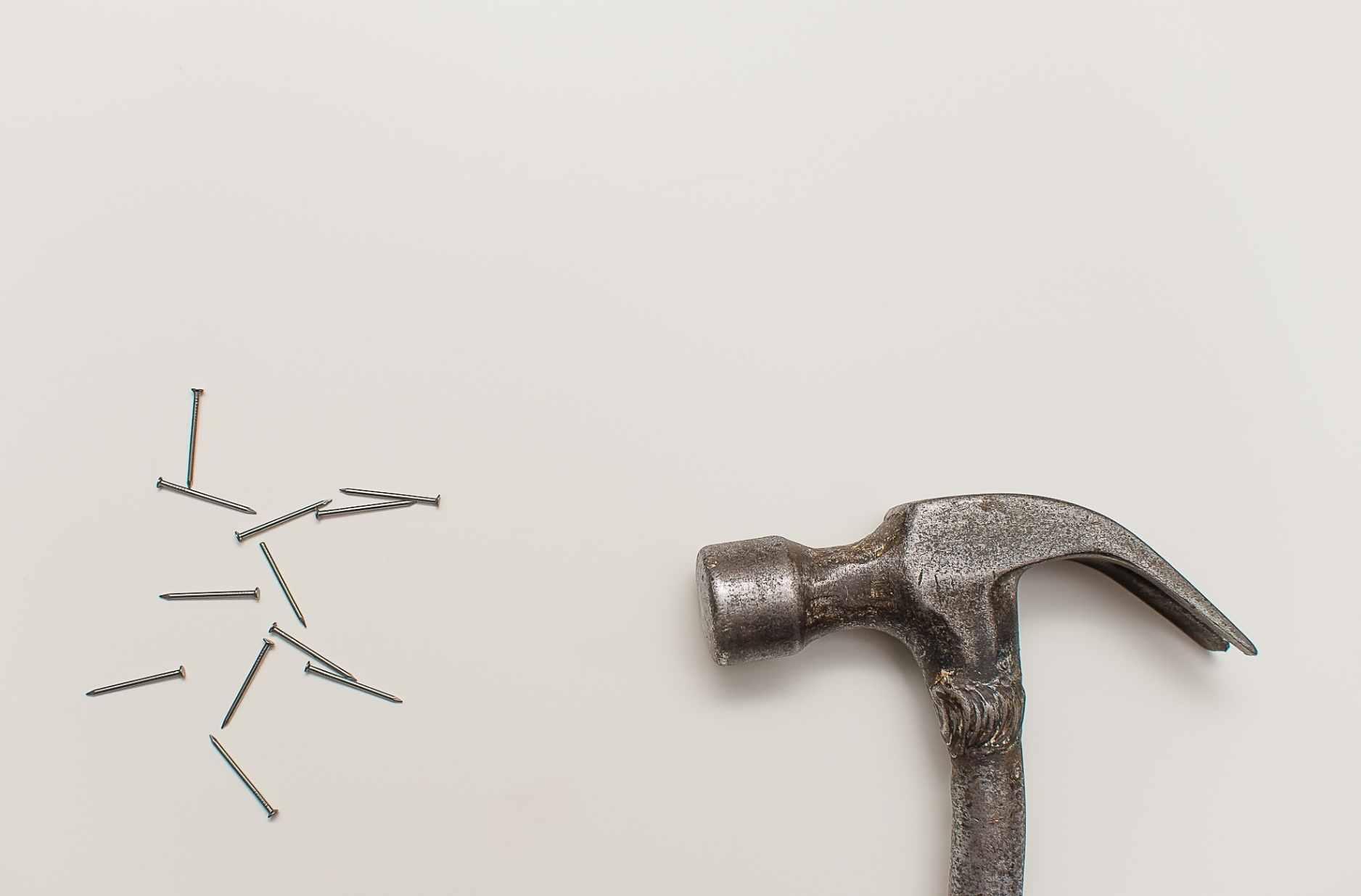DIY vs Contractor