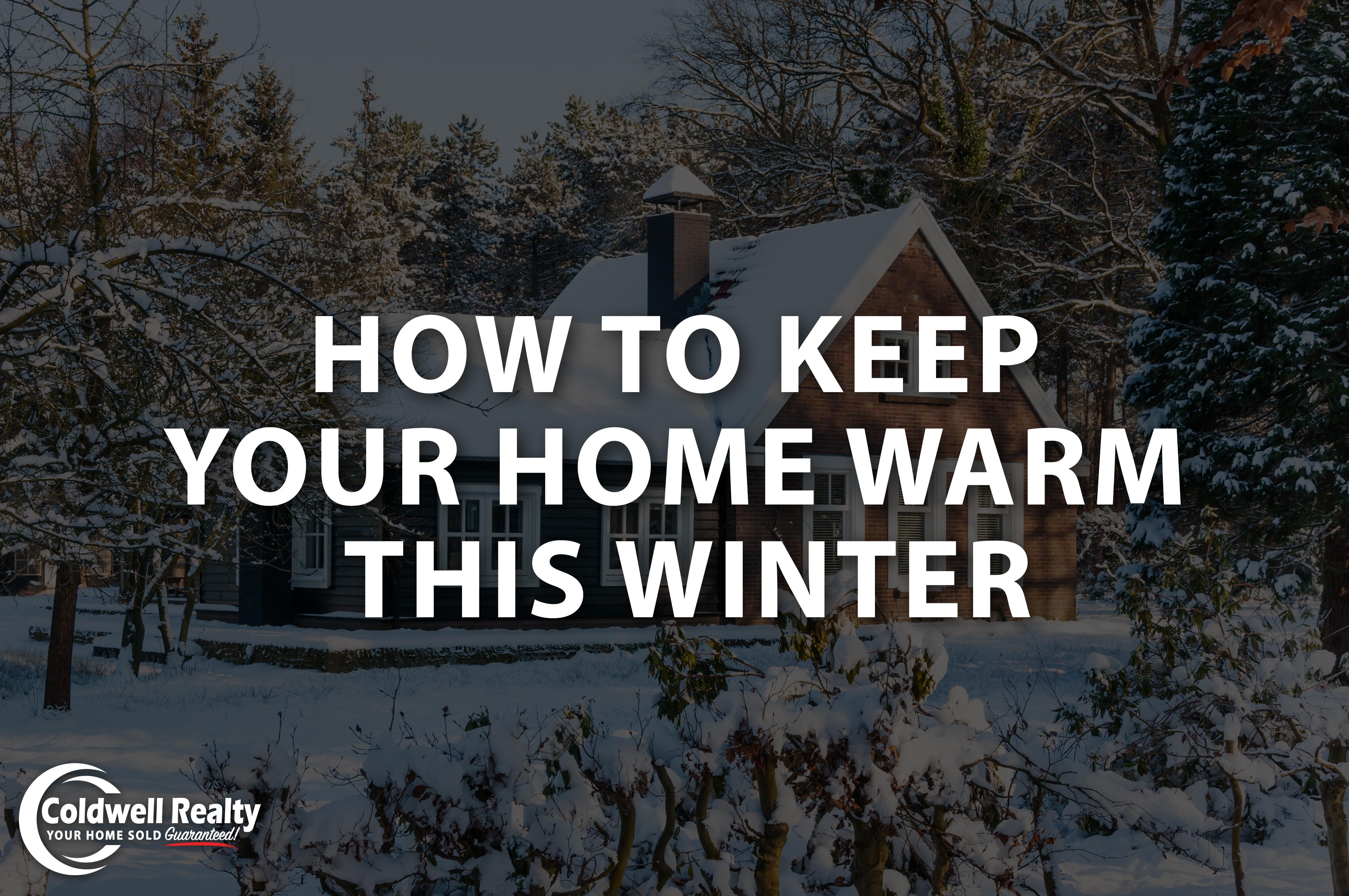Keep Warm.jpg