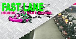 lane 2.png