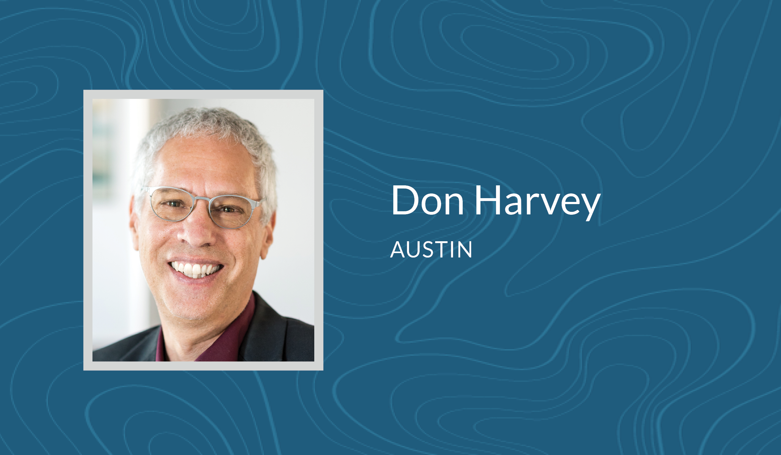 Don Harvey Landing Page Headers.png