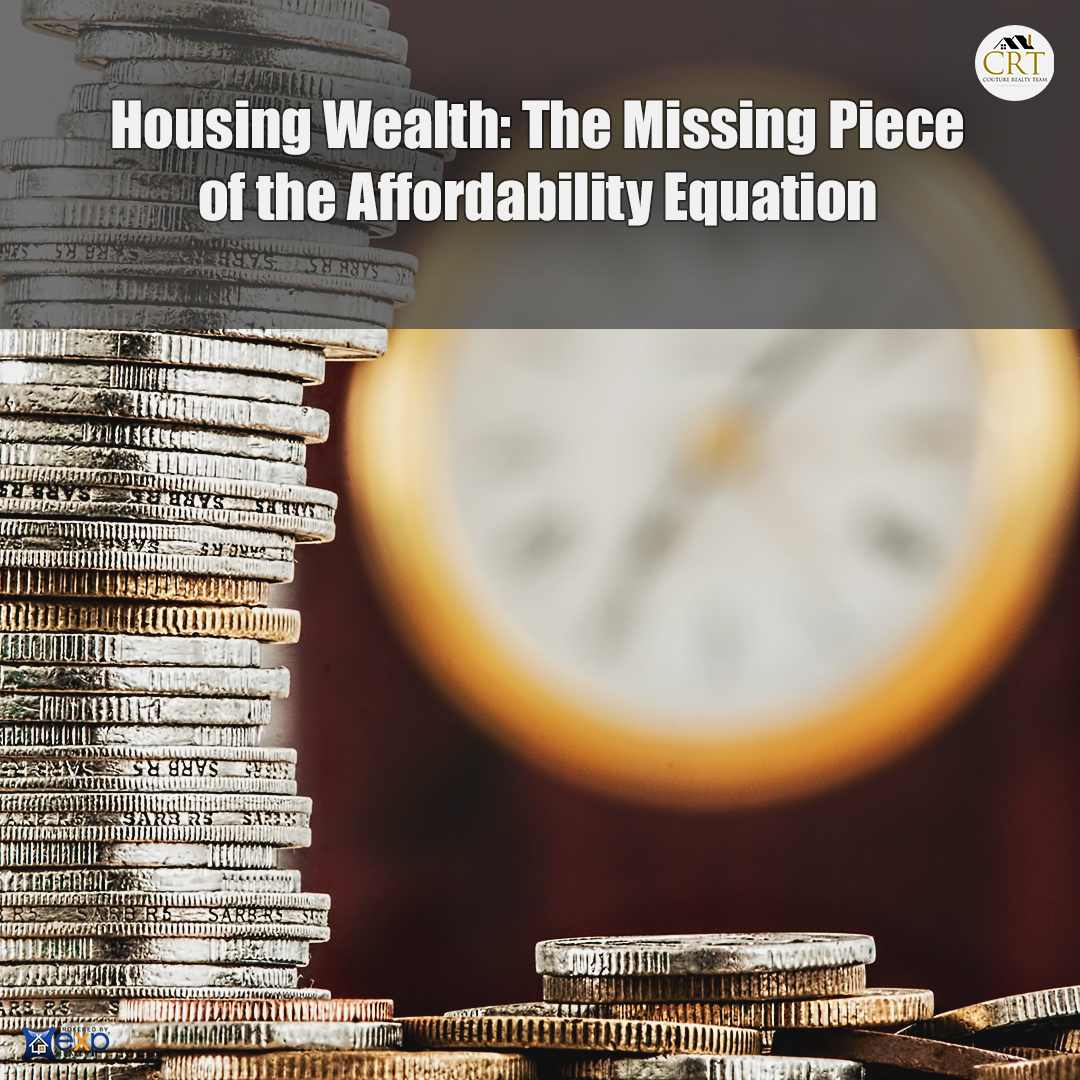 The Missing Piece of the Affordability Equation.jpg