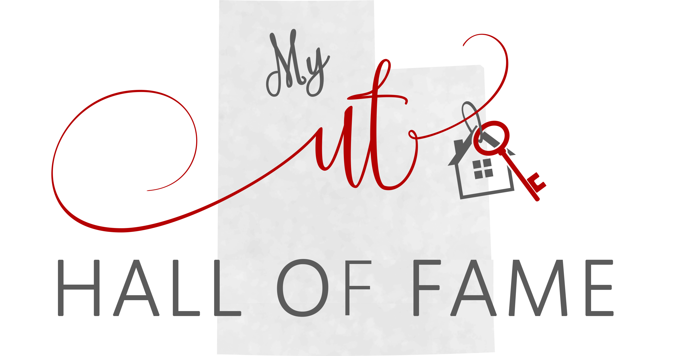 MY UT Hall of Fame.png