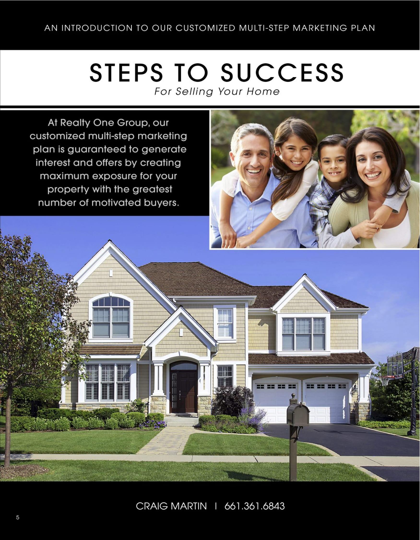 Premier-Brochure-for-website-1-06.jpg