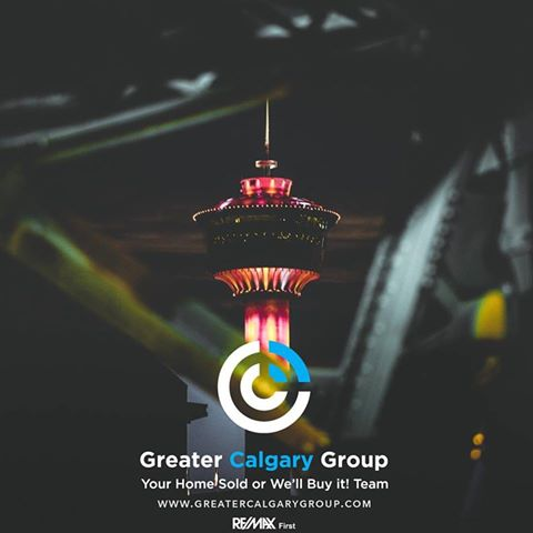 Greater Calgary Group