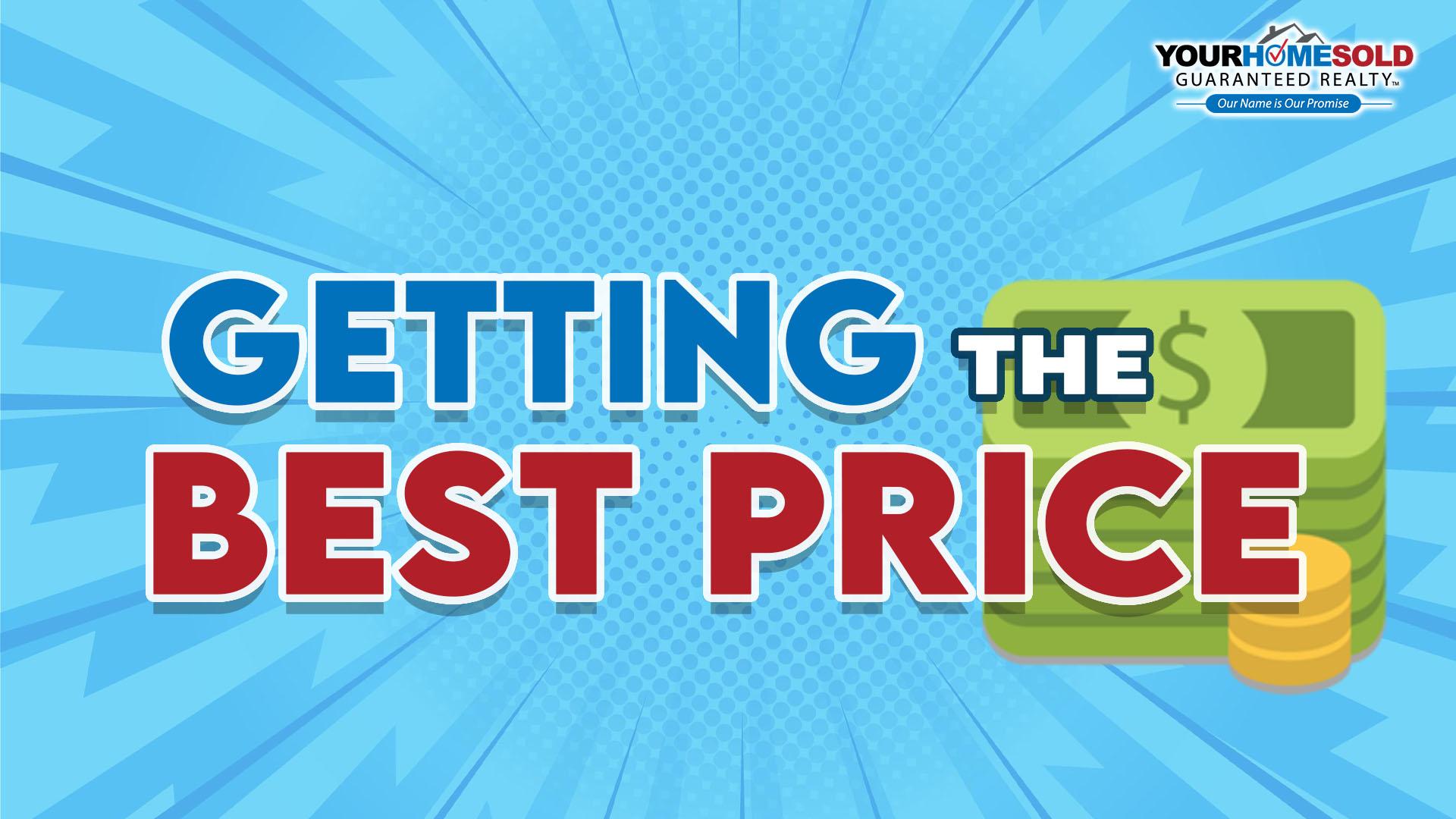 getting best price.jpg