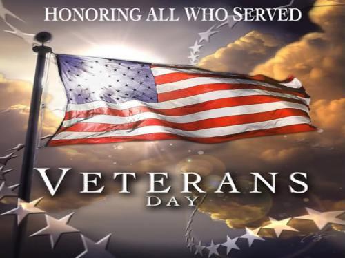 Veterans Day Blog Post.jpg