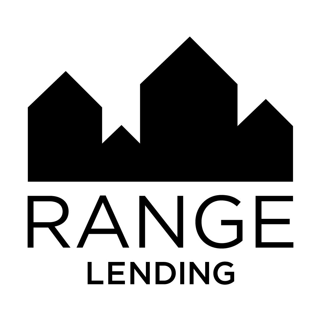 rangelending_logo.jpg