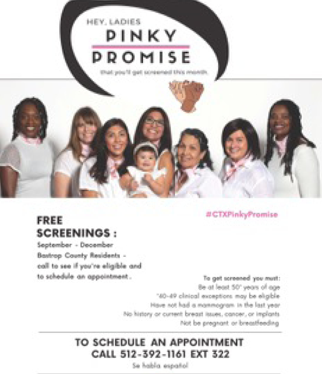 Final - Pinky Promise Flyer - Pix_Page_1 (1).jpg