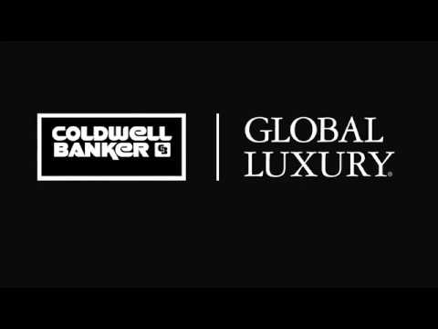 CB Global.jpg