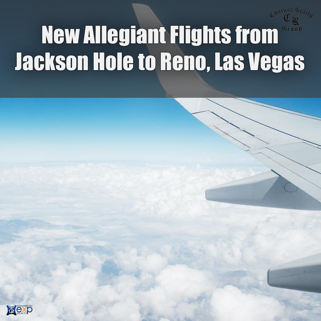 New Allegiant Flights.jpg