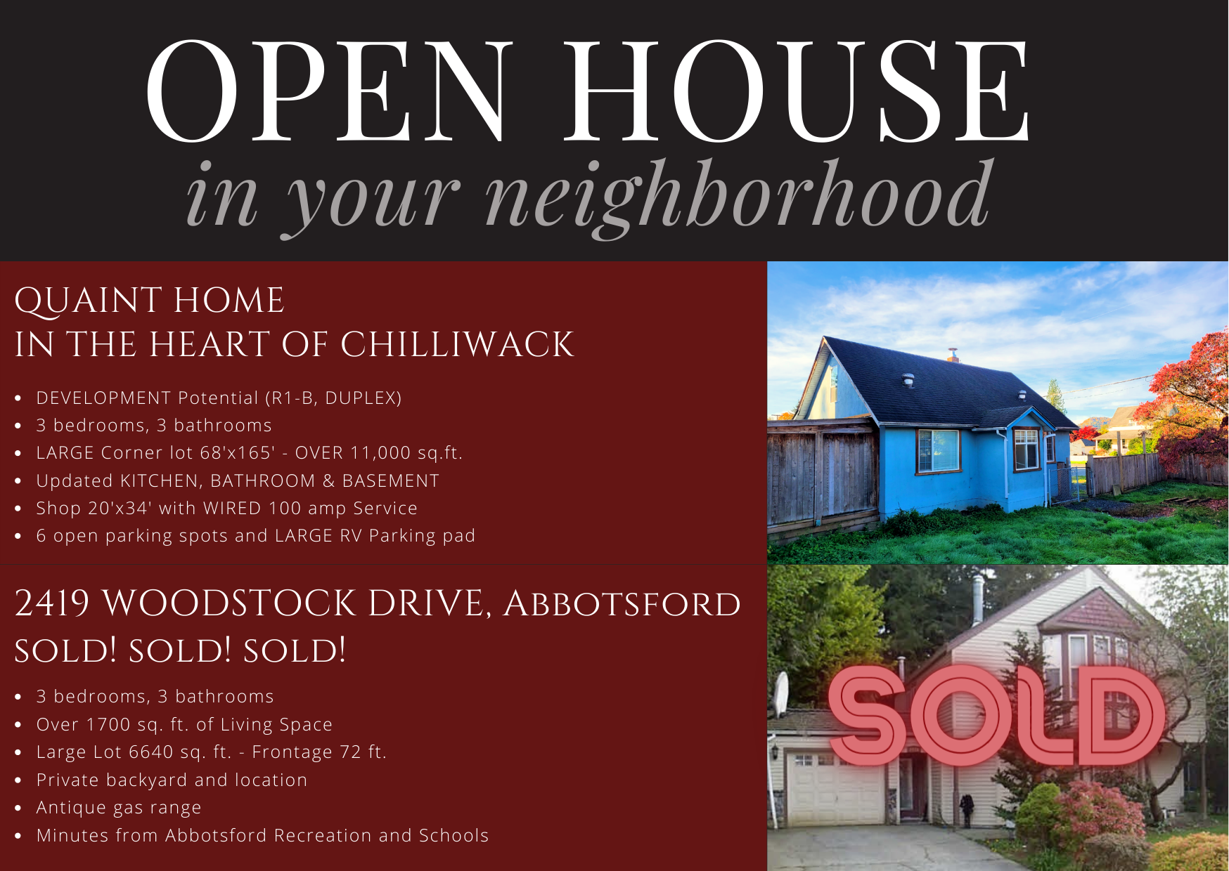 [Original size] Listed Postcard & Open House for Website (1).png