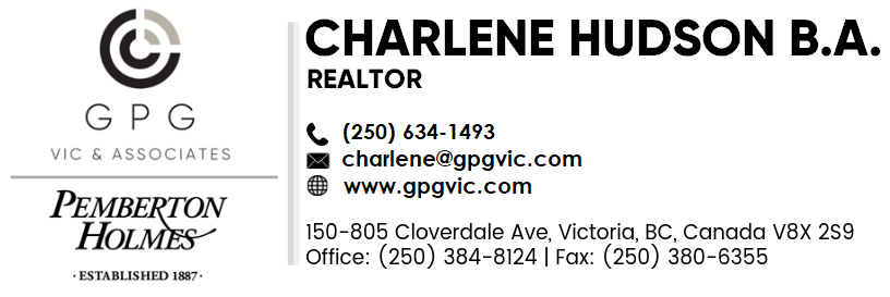 Charlene - signature.png