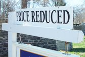 6 reasons to reduce your home price: