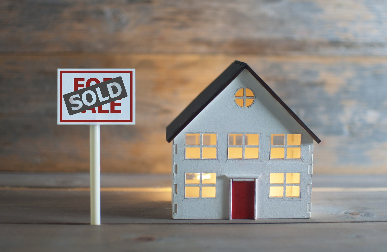 Don't Let These Common Myths Keep You From Buying a Home