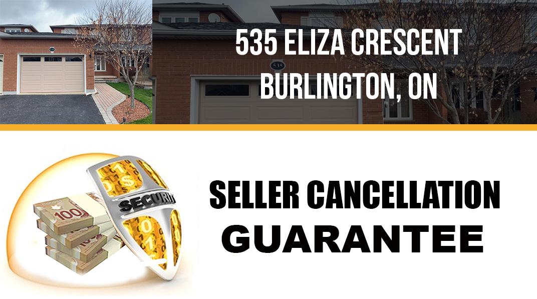 seller-prop-address-cancellation-guarantee-image.jpg