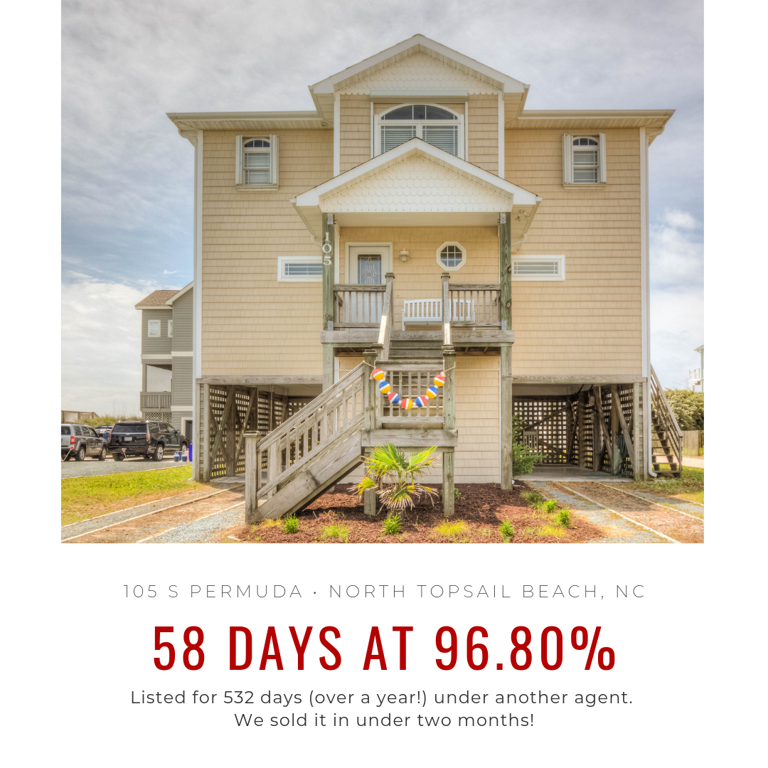Real Estate North Topsail Beach North Carolina_REACH Properties.png