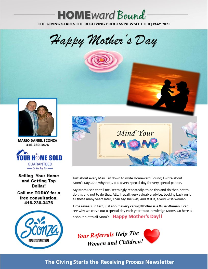 Newsletter May2021 P2.jpg