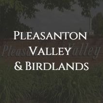 pleasanton-valley-neighborhood-tyler-moxley (2).jpg