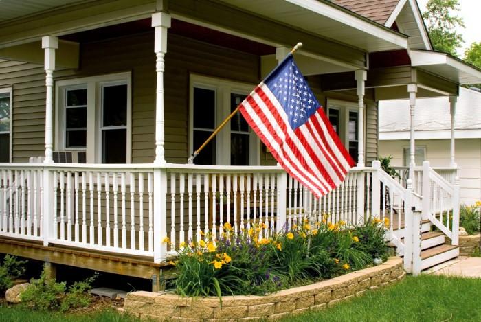 proper-ways-to-hang-american-flag.jpg
