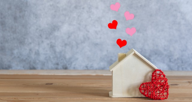 accessories-of-decorations-valentines-day-holiday-background-items-picture-id1199687289.jpg