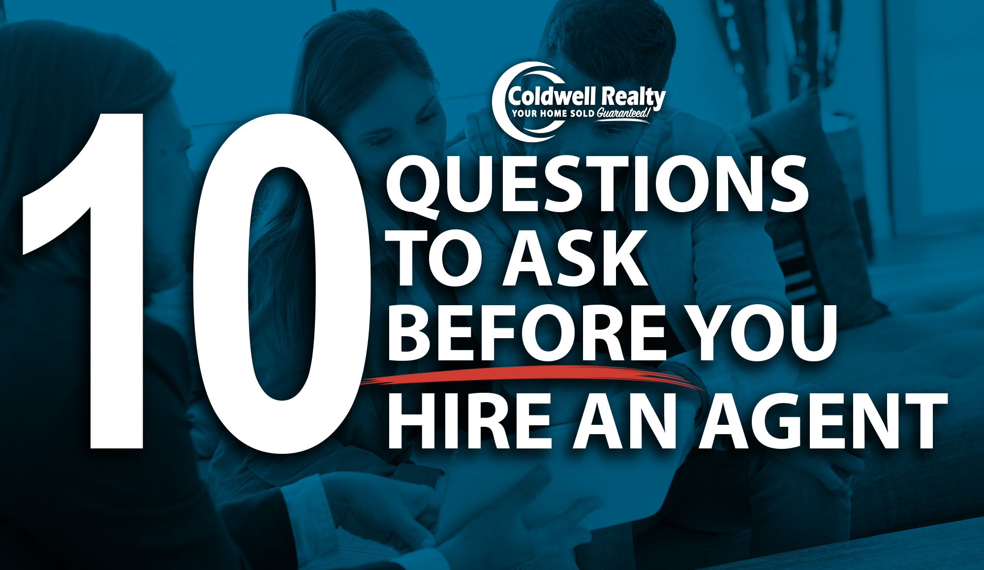 10 Questions to Ask.jpg