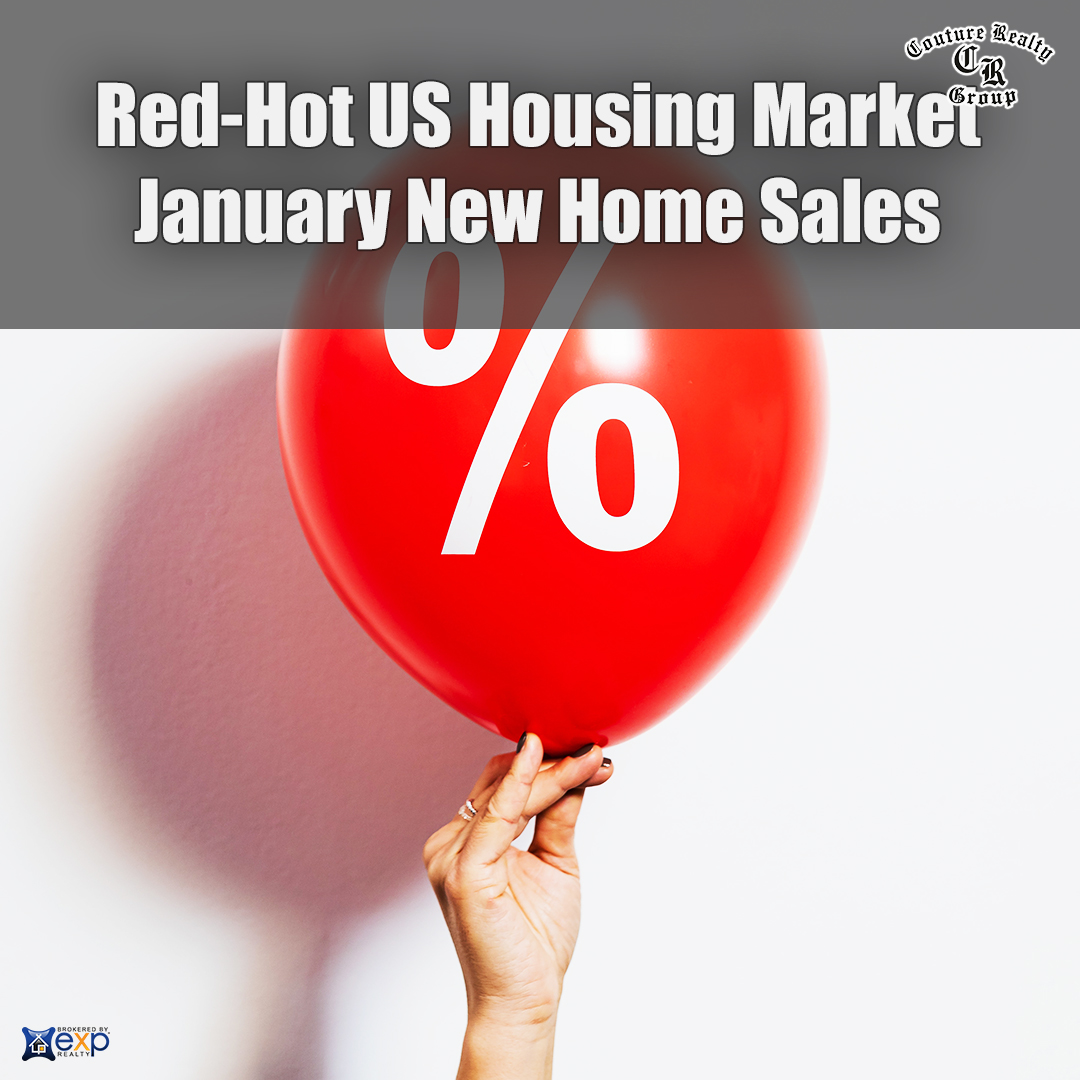 January New Home Sales.jpg