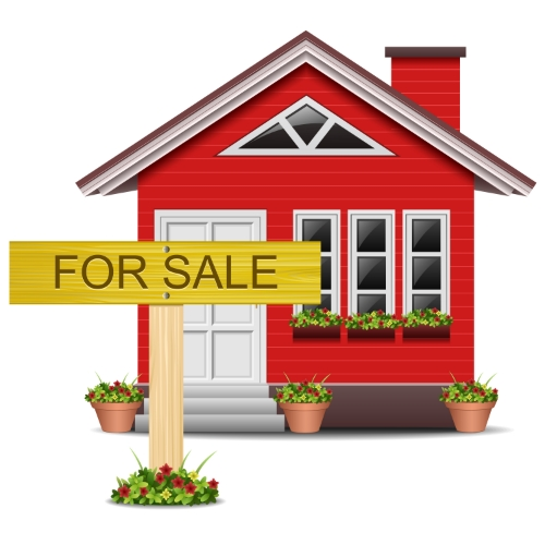 4212Red_House_For_Sale_ (1).jpg