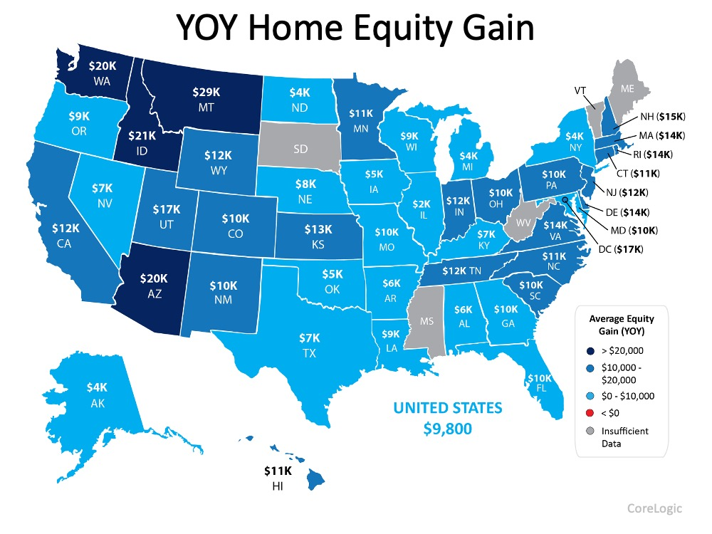 Home Equity Gives Sellers Options in Today's Market2.jpg
