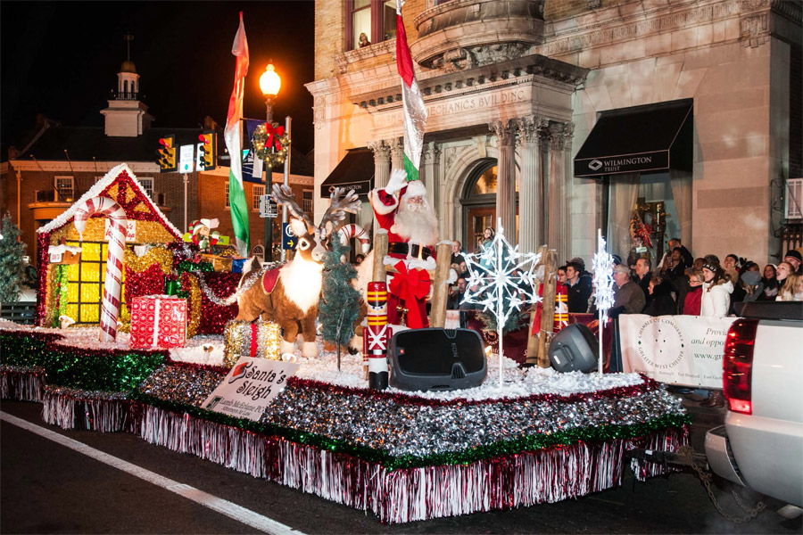 west_chester_christmas_parade.jpg