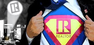 WHY YOU NEED A REALTOR®