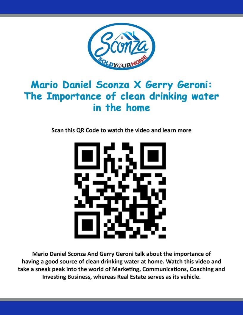 Sept2021 Newsletter P8.jpg