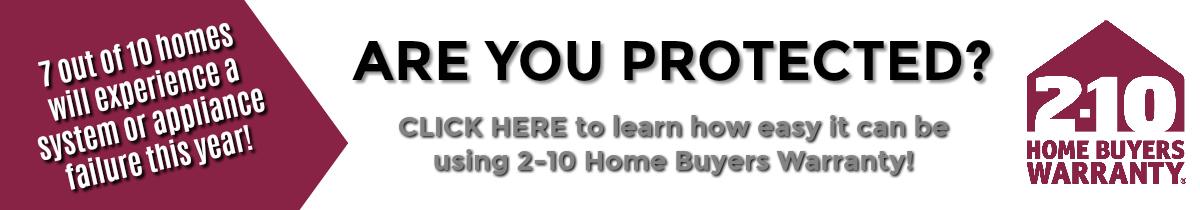 2-10 Home Warranty Display Ad.jpg