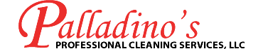 palladinos-cleaning-logo.png