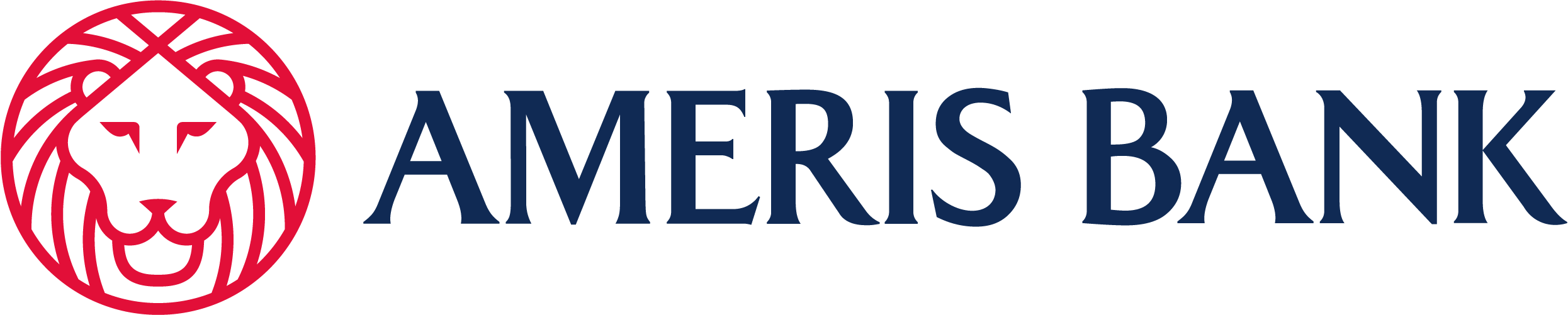 Ameris Bank Logo.png