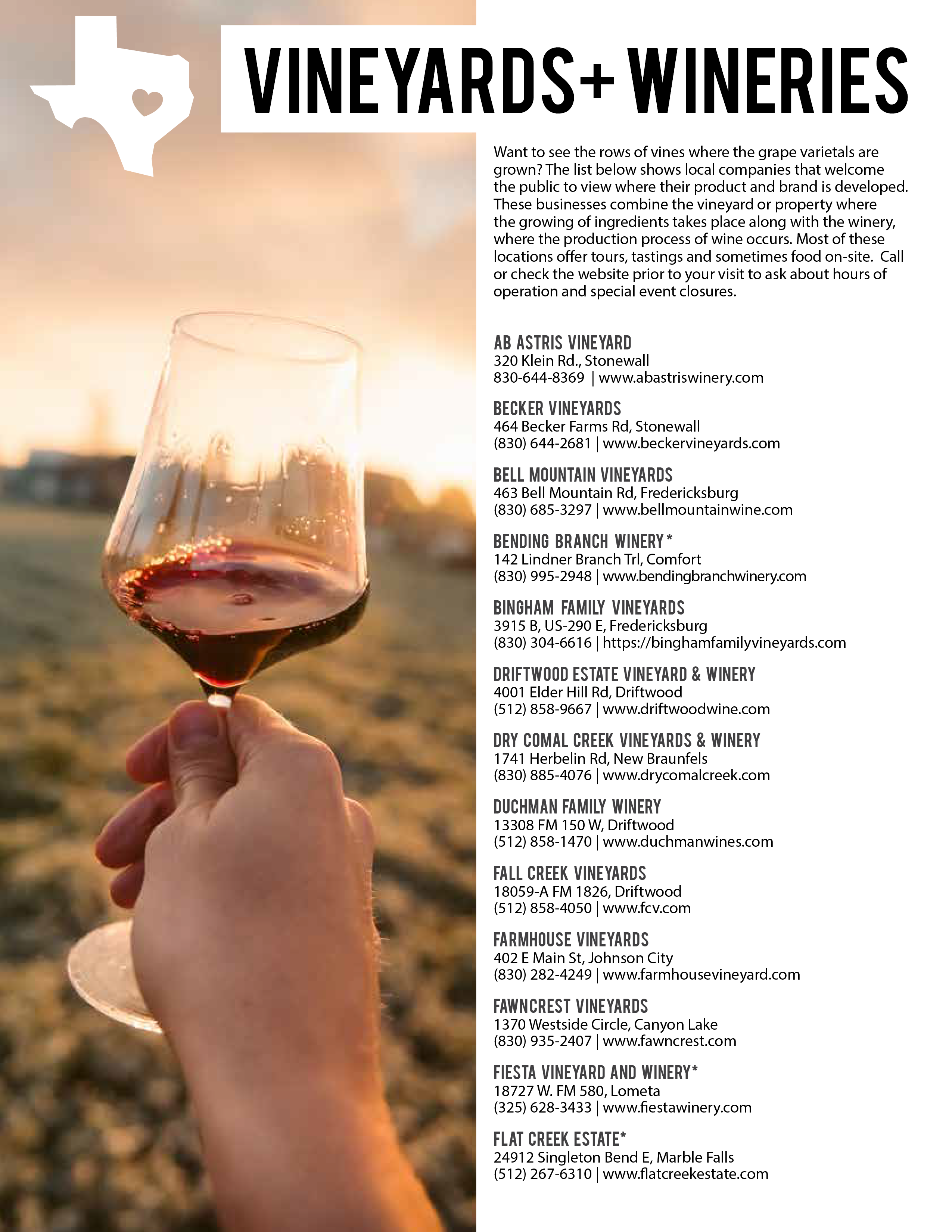 Wine Me Please2.png