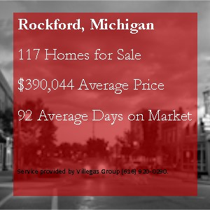 Rockford info graphic 04262018.jpg