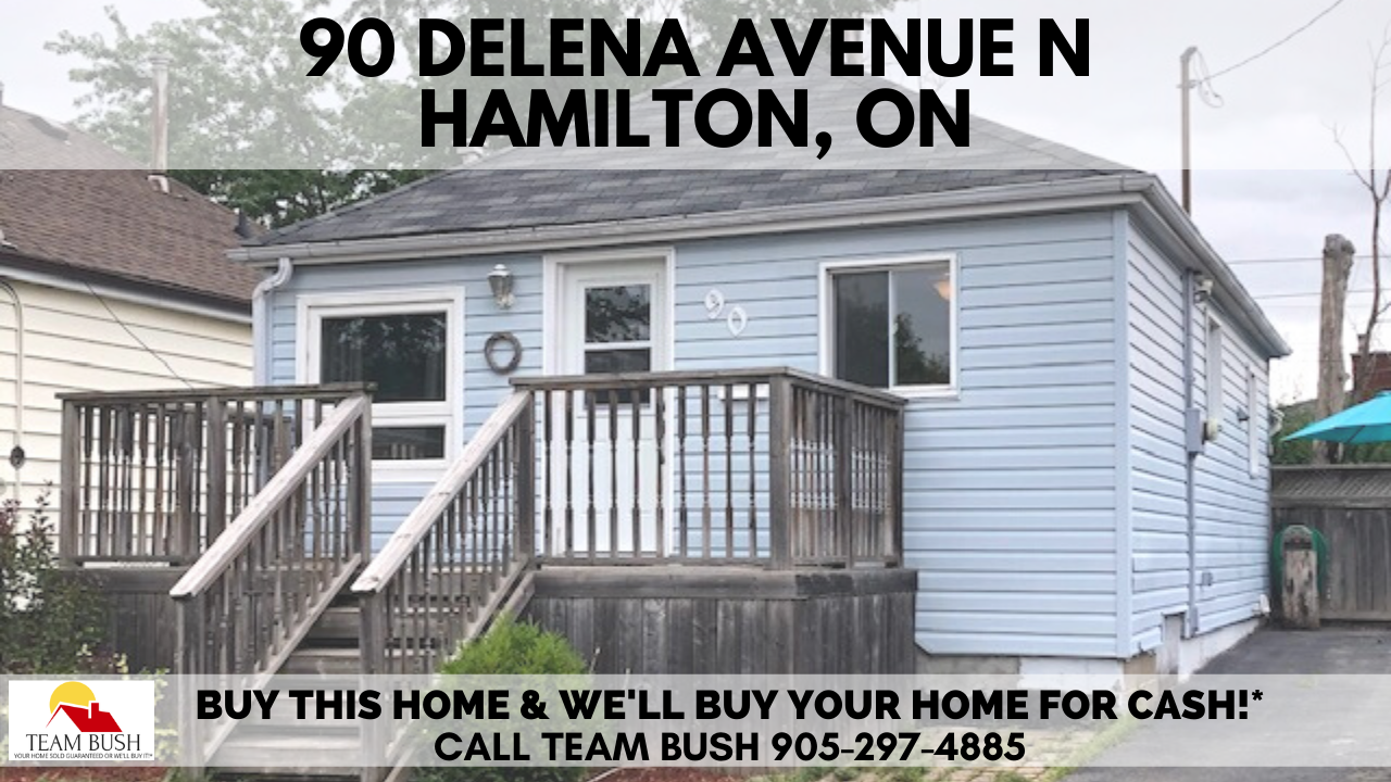 90 Delana - Coverphoto (1).png