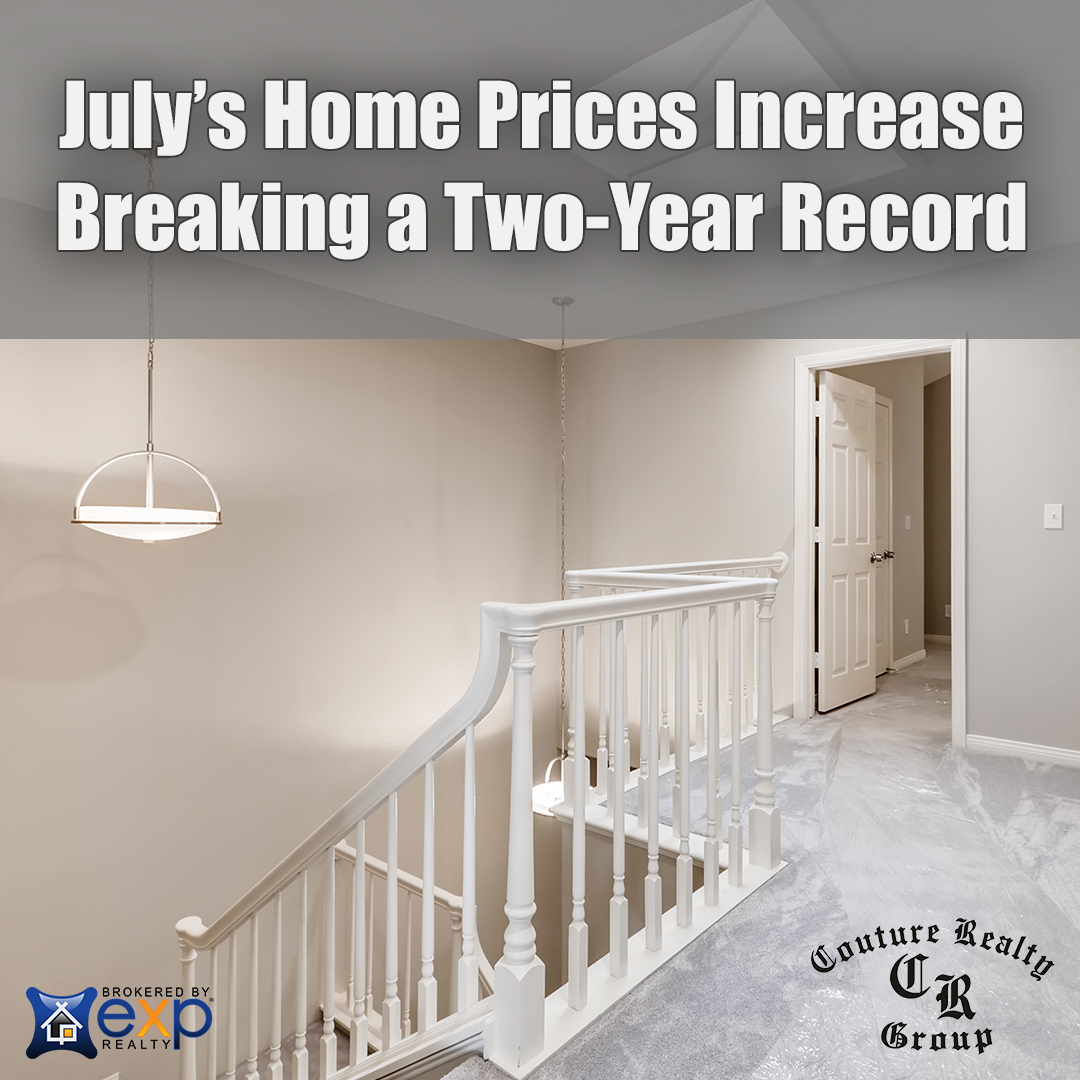 Home Prices Increase.jpg