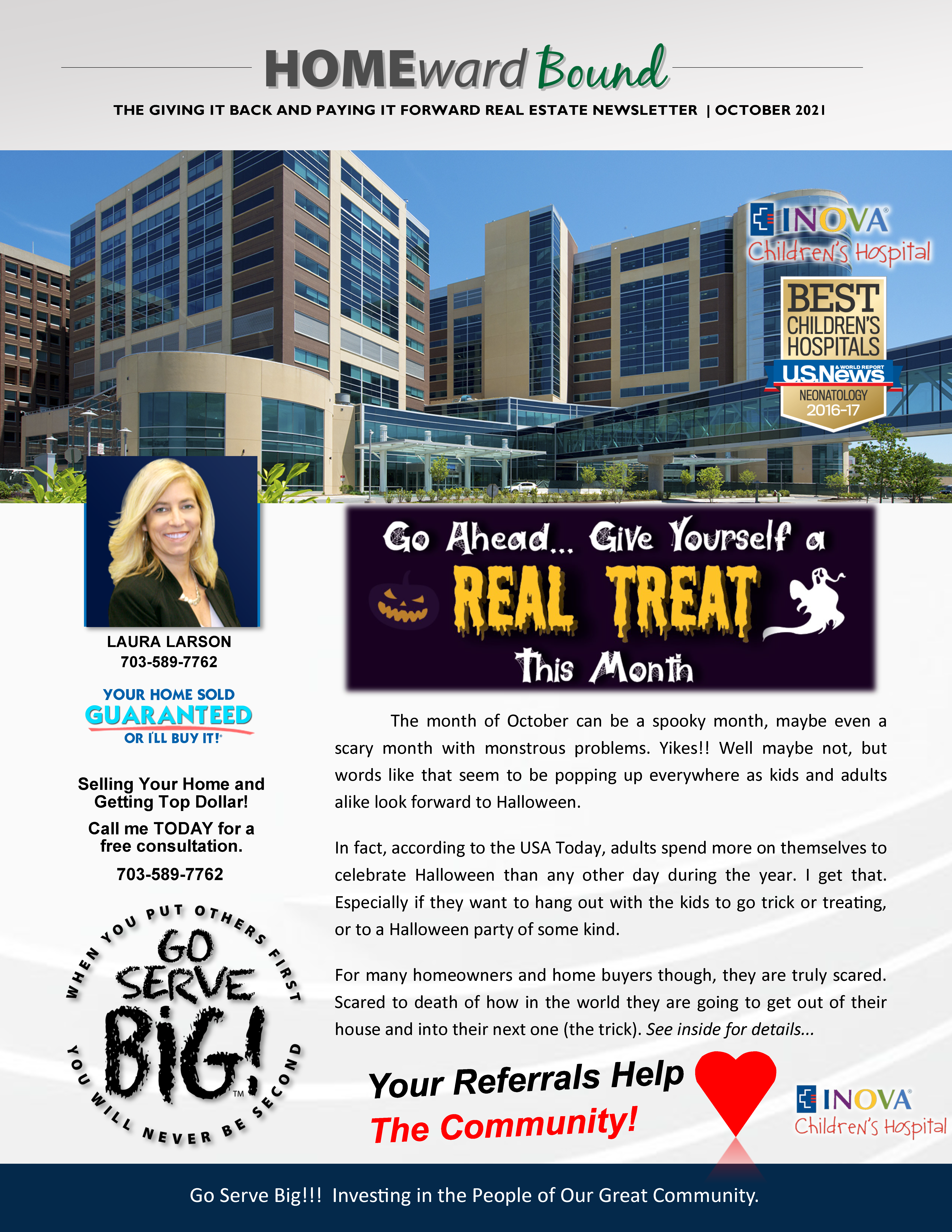 October Newsletter AB (1)_Page_1.png