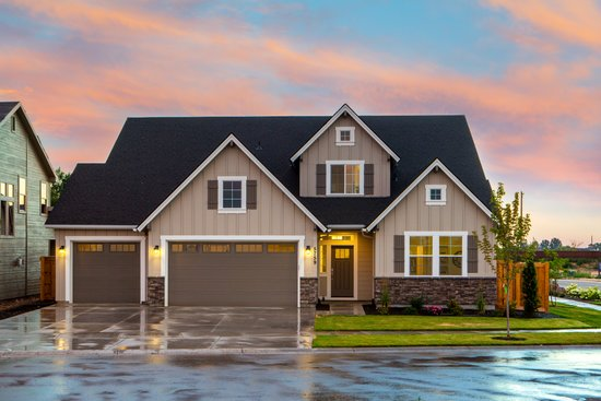 Buying an investment property: Why property management