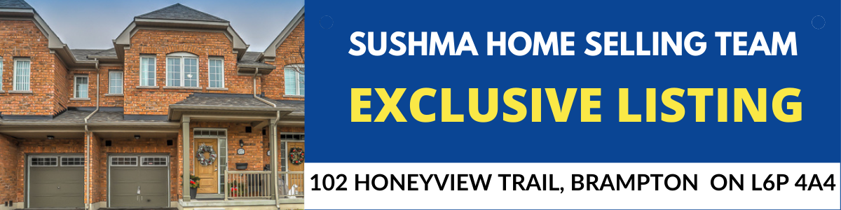 102 honeyview trail exclusive.png
