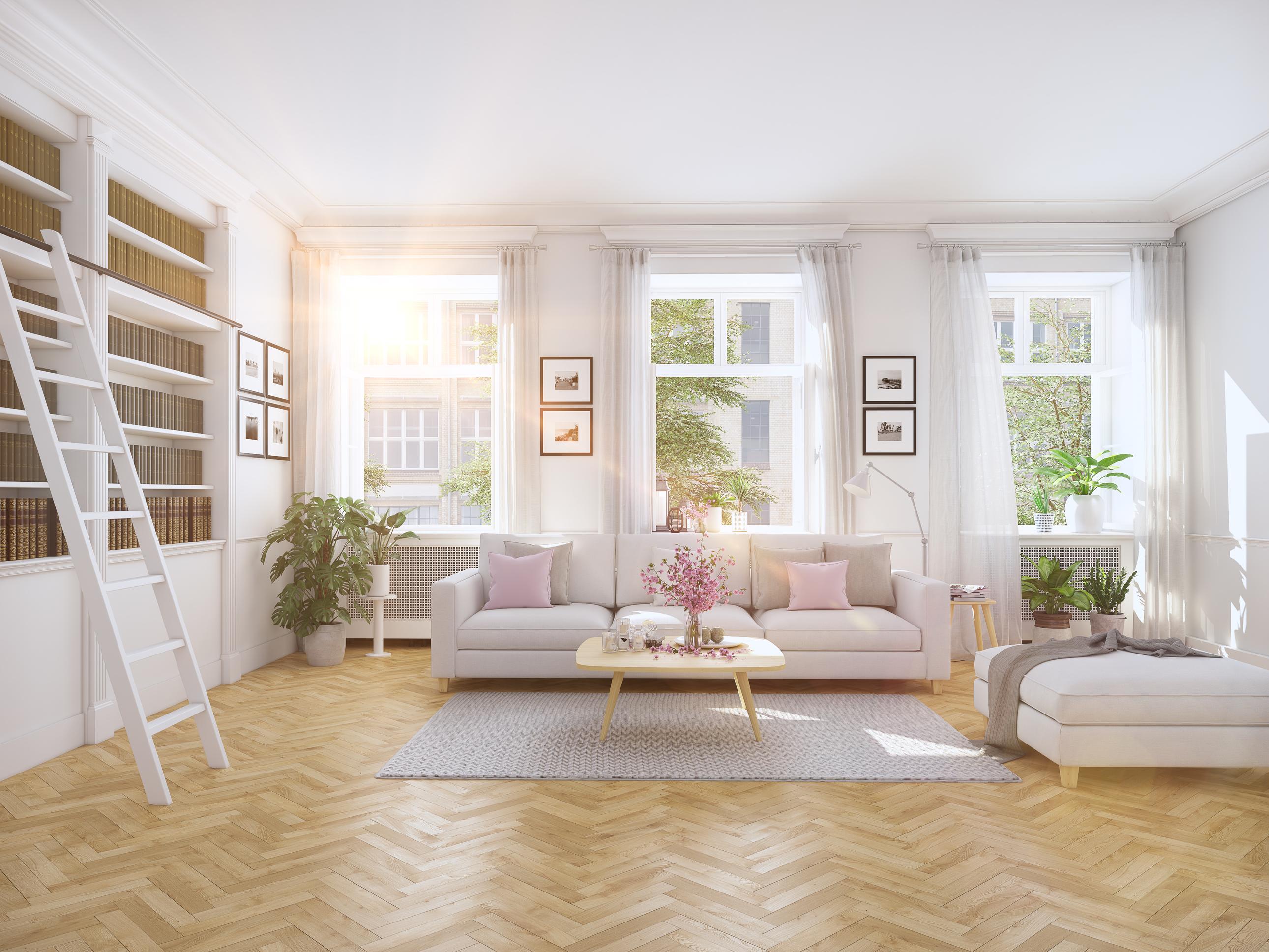 Interior Living Room(1).jpg